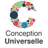 LOGO_CONCEPTION_UNIVERSELLE_200x200