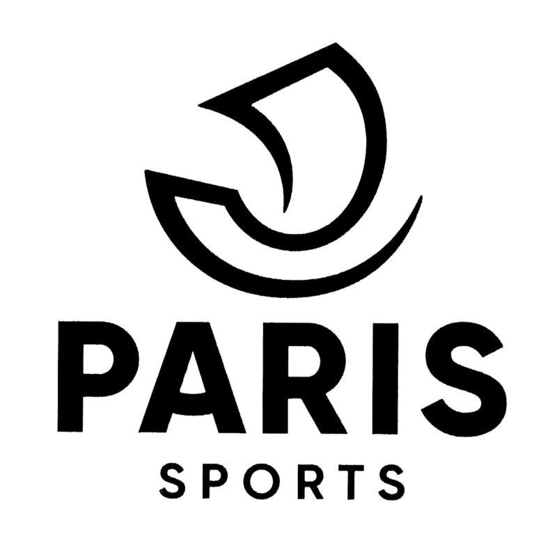 Ville de Paris - Sports