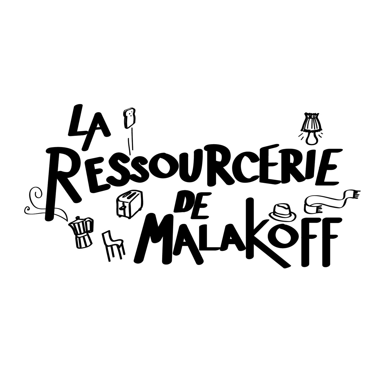 La Ressourcerie de Malakoff