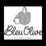 Epicerie Café Bleu Olive