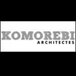 Komorebi architectes