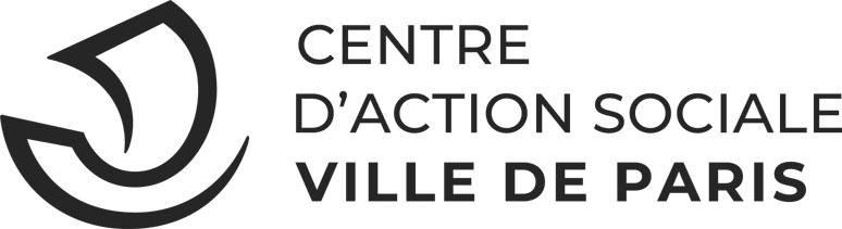 Centre d'Action Sociale de la Ville de Paris