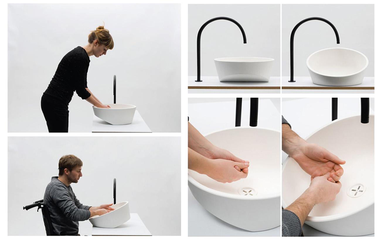 Design Pour Tous Conception Universelle Cest Quoi Agence Adéquat